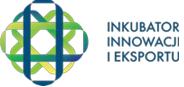 Inkubator Innowacji i Eksportu